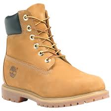 Timberland boots are sure to be staple in every outdoorsy guy's wardrobe this winter (Photo courtesy of Timberland).